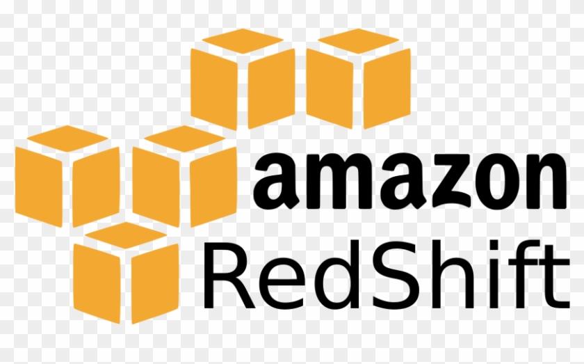 Amazon Aws Redshift Aws Cloud 9 Logo Free Transparent Png