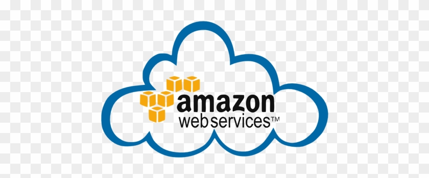 Aws Direct Connect Partners At Hutchison Global