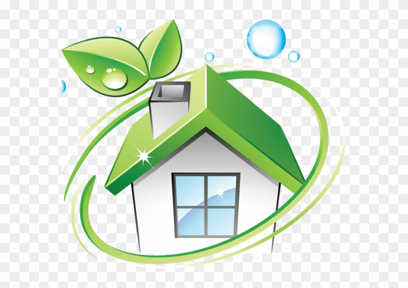 House Cleaning Logo Ideas Reduce Reuse Recycle At Home Free