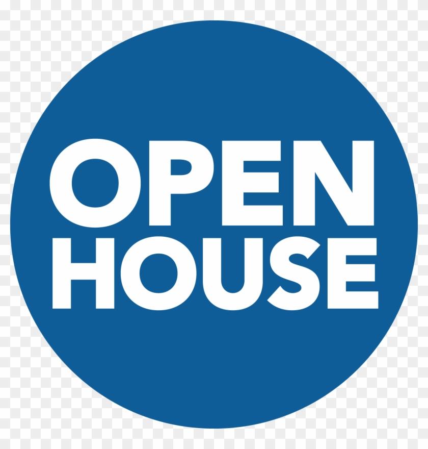 Open House #347737
