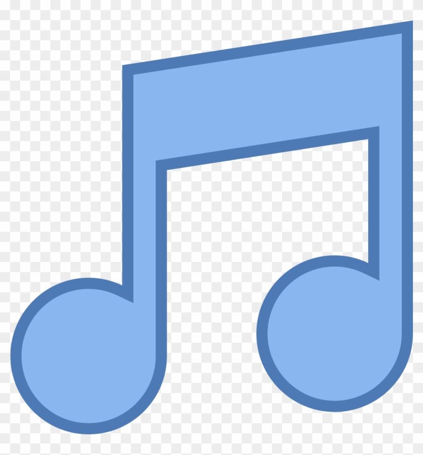 Skills - Windows 10 Music Icon #347946