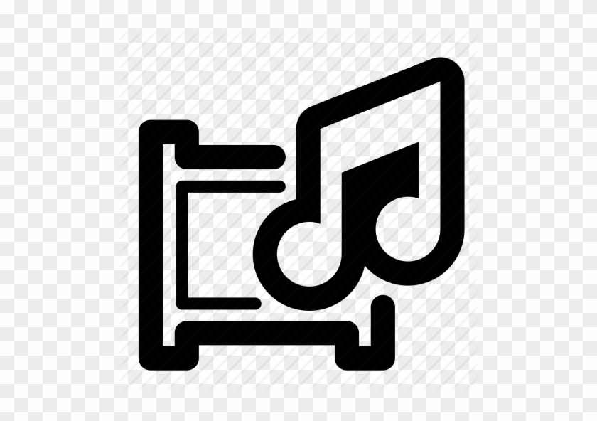 Audio Film Reel Film Roll Filmroll Media Music Audio And Video Icon Free Transparent Png Clipart Images Download