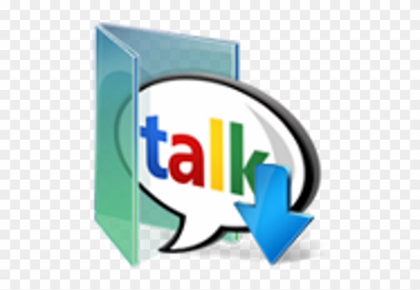 New version of google talk free download.
