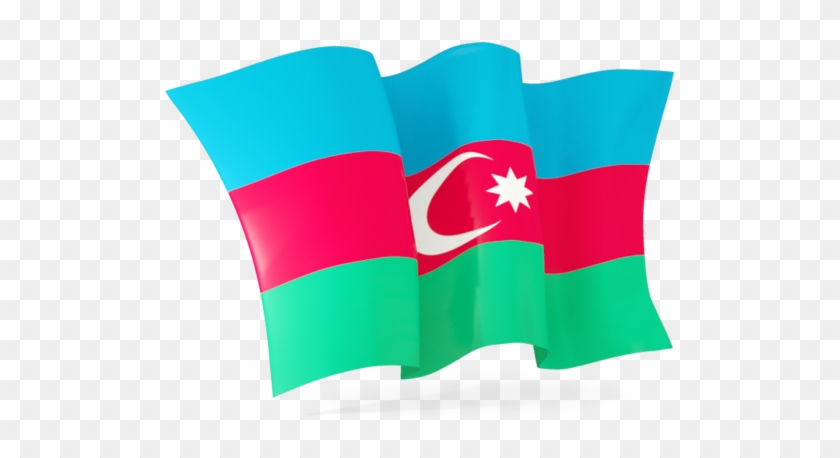 Illustration Of Flag Of Azerbaijan Azerbaijan Flag Png Free Transparent Png Clipart Images Download