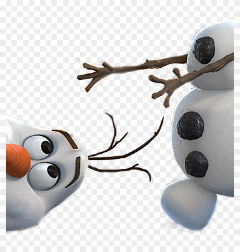 Olaf Clip Art Frozen Olaf Clip Art Oh My Fiesta In - Frozen Olaf #348930