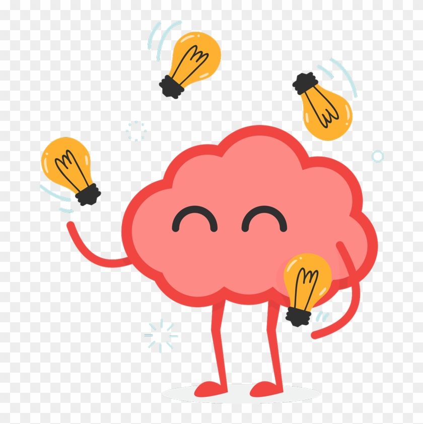 brain drawing clip art cognitive development png free transparent png clipart images download brain drawing clip art cognitive