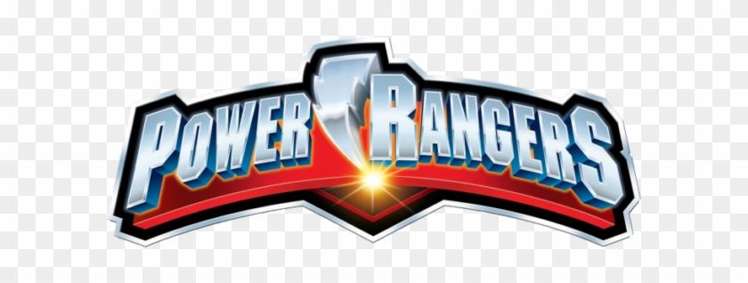 Fans Will Receive Exclusive Content, Movie Ticket Deals - Power Ranger Ninja Steel Logo #349068