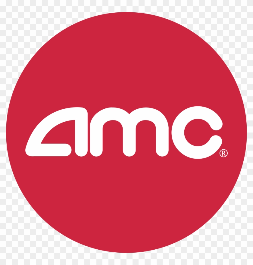 Amc Movie Theaters - Amc Theatres - Gift Card, Multi #349084