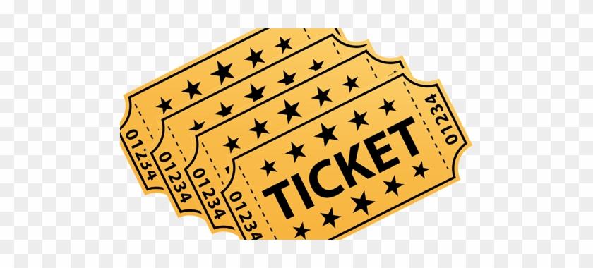 cfw custom guitar raffle ticket cinema ticket clipart
