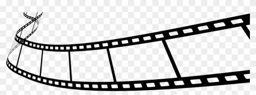 Film Reels - Film Reel #349215