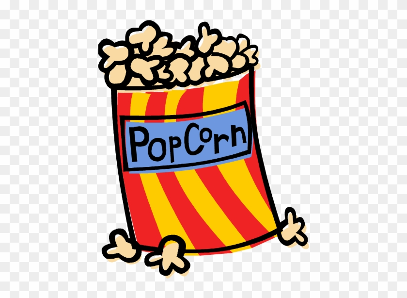Join Us On Saturday, November 28th At - Clip Art Of Junk Foods #349718