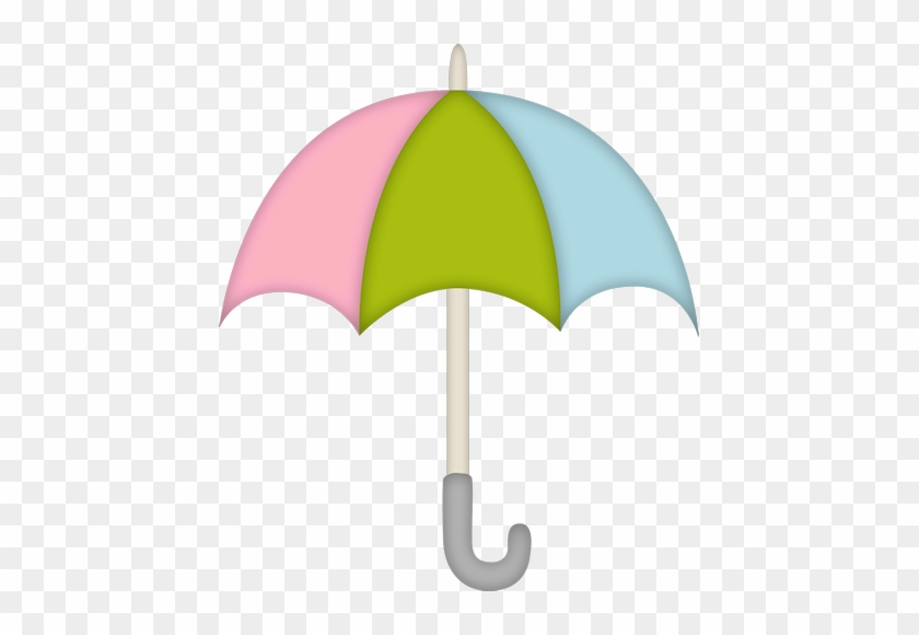 Under My Umbrella, Wacky Holidays, Bullet Journal, - Guarda Chuva Em Png Chuva De Amor #349864