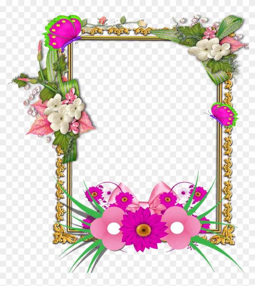 Frame Png By Melissa - Barbie Of Swan Lake - Free Transparent PNG ...