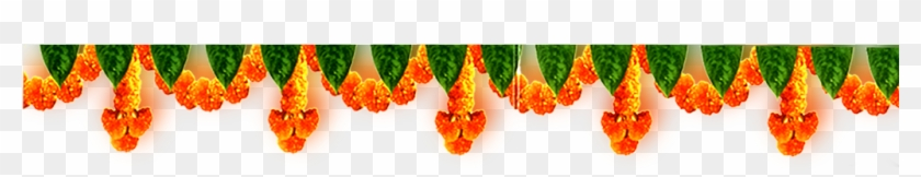 Wedding Flower Top Decoration Png Free Download Indian Wedding Png