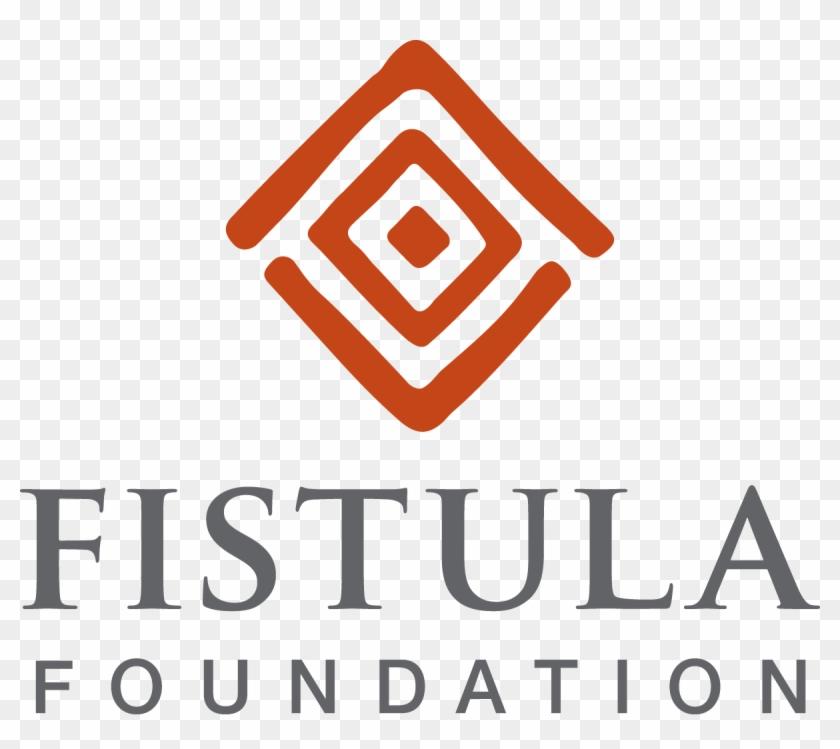 Ff Logo Vert Color Rgb 091613 - Africa Fistula Foundation Logo #350513