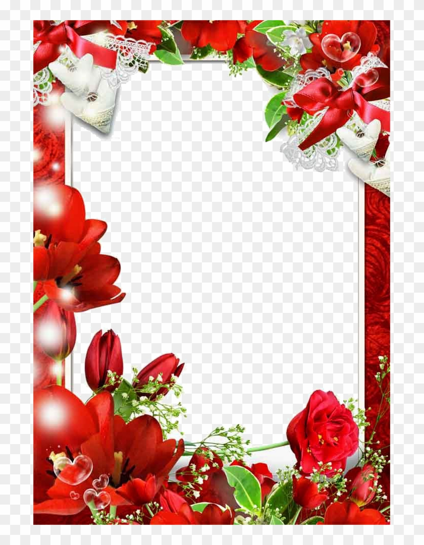 Latest Photo Frames Png | Amatframe co
