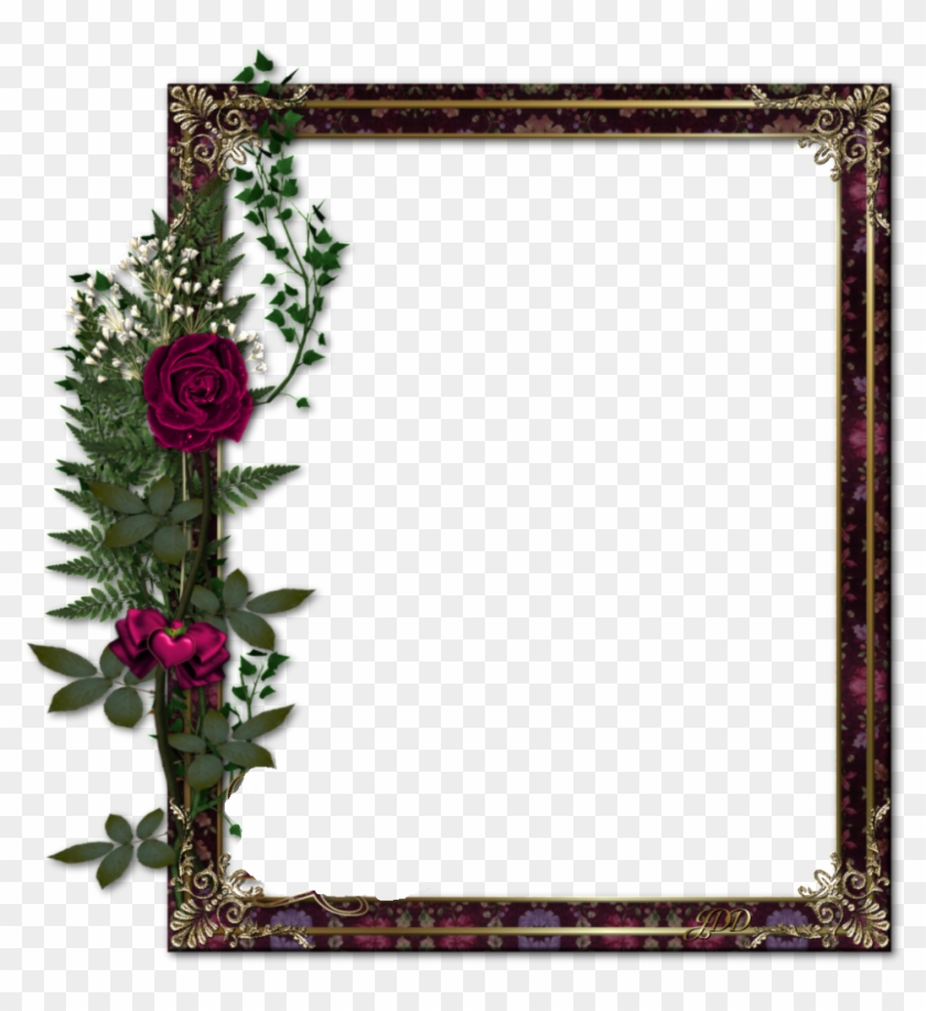 Mother Day Frames - Mother's Day Picture Frames #350561