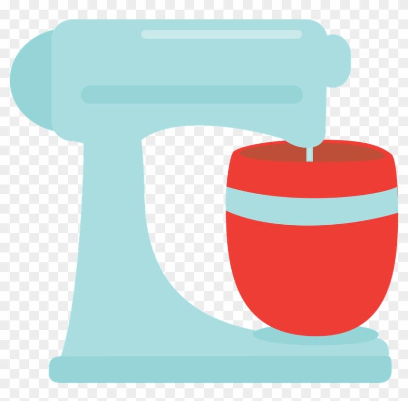 Say Hello Kitchen Clipartsticker Clipart Cha De Cozinha Free