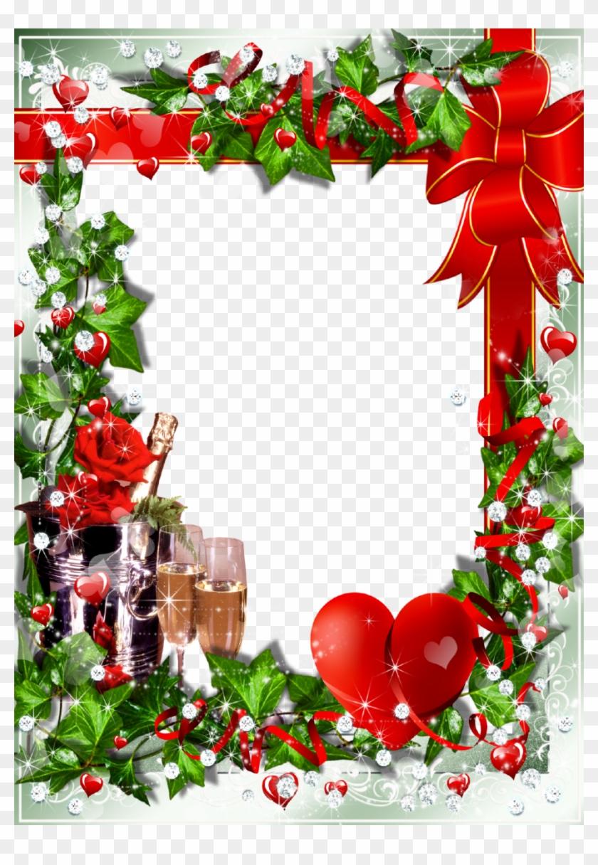 M M Christmas Decorations