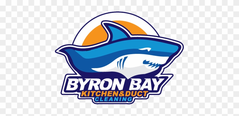 Byron Bay Kitchen Duct Cleaning - Byron Bay Kitchen Duct Cleaning #350705