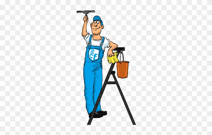 Window Cleaning Melbourne And Surrounding Suburbs - Carpet Cleaning #350707