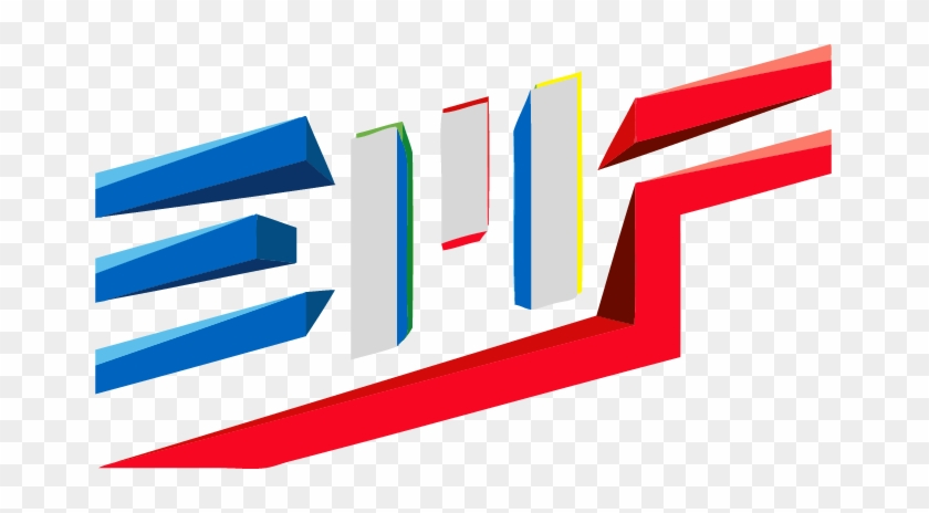 Electrobeach Music Festival Logo #350983