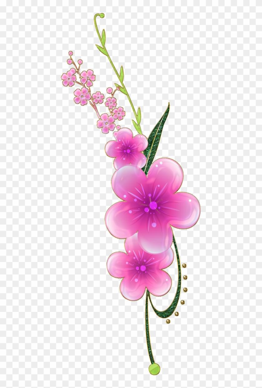 Salvia Flowers Images Stock Photos Amp Vectors Shutterstock Flor