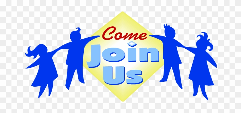 Saint Clare Of Assisi Ellisville - Come Join Us #351856