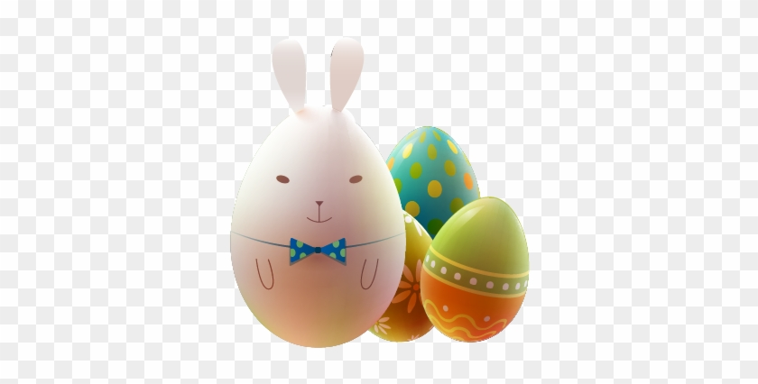 Want To Find These Easter Eggs In Your Compliance Program - Program For Easter Egg Hunt #351997