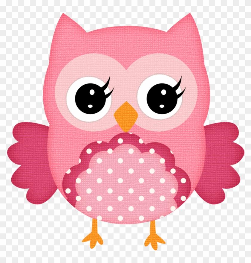 Owl Clip Art Colorful Owl Owl Decorations Owl Punch Cartoon