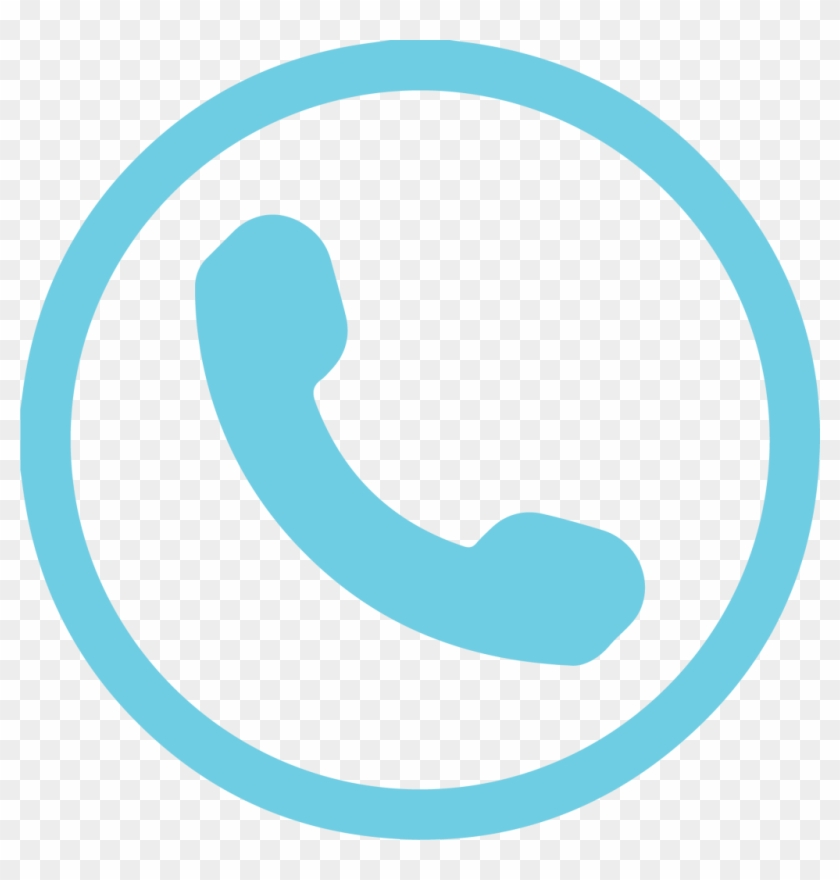 Telephone Call Computer Icons Email Symbol Phone Symbol Free