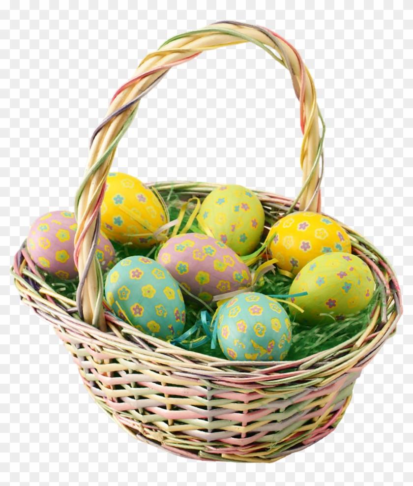 Easter Bunny Egg Hunt Easter Egg Easter Basket - Easter Bunny Egg Hunt Easter Egg Easter Basket #352494