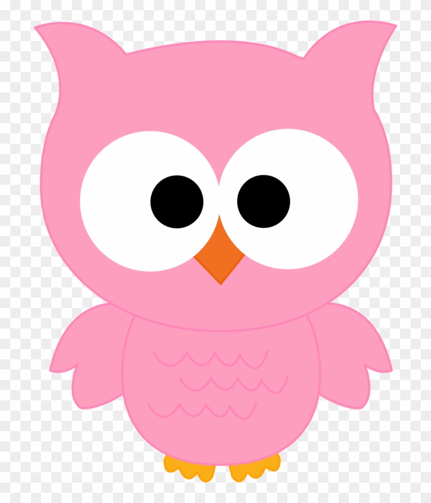 lots of owls clipart - owl clipart halloween - free transparent png