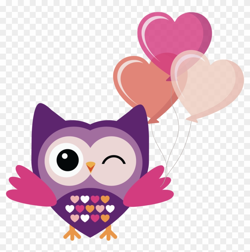 Owl Sweet Clipart Png 05 - My Baby Said Mama For The First Time #352429