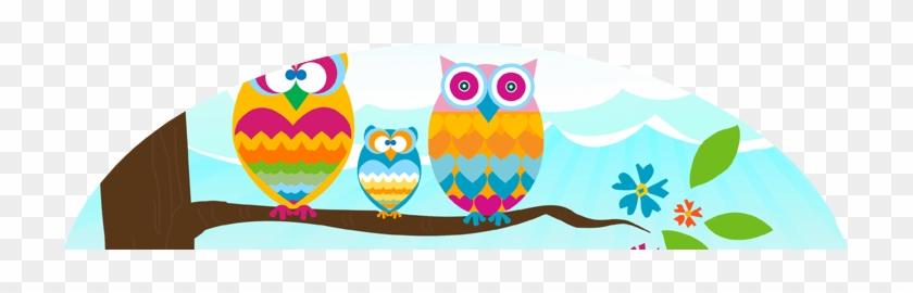 Bird,owl Large Mug #352552
