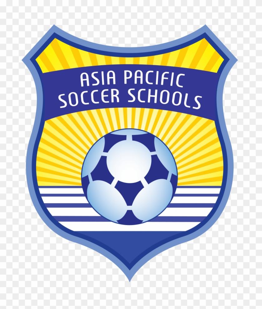 Asia Pacific Soccer School Avignon Clubhouse Gold Coast - Asia Pacific Soccer Schools #353348