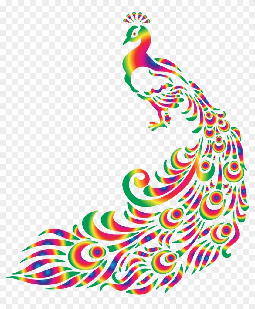 Cute Peacock Stock Illustrations – 2,933 Cute Peacock Stock Illustrations,  Vectors & Clipart - Dreamstime