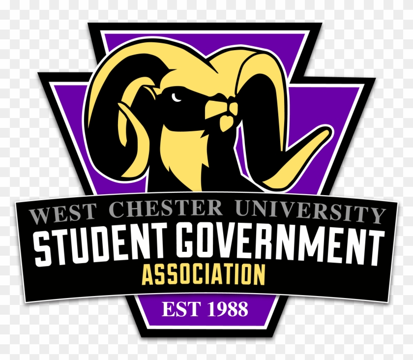 West Chester University Student Government Association - University Of Rizal System #353576