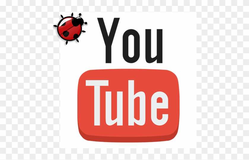 Linkedin - Youtube Logo Transparent Gif #354588