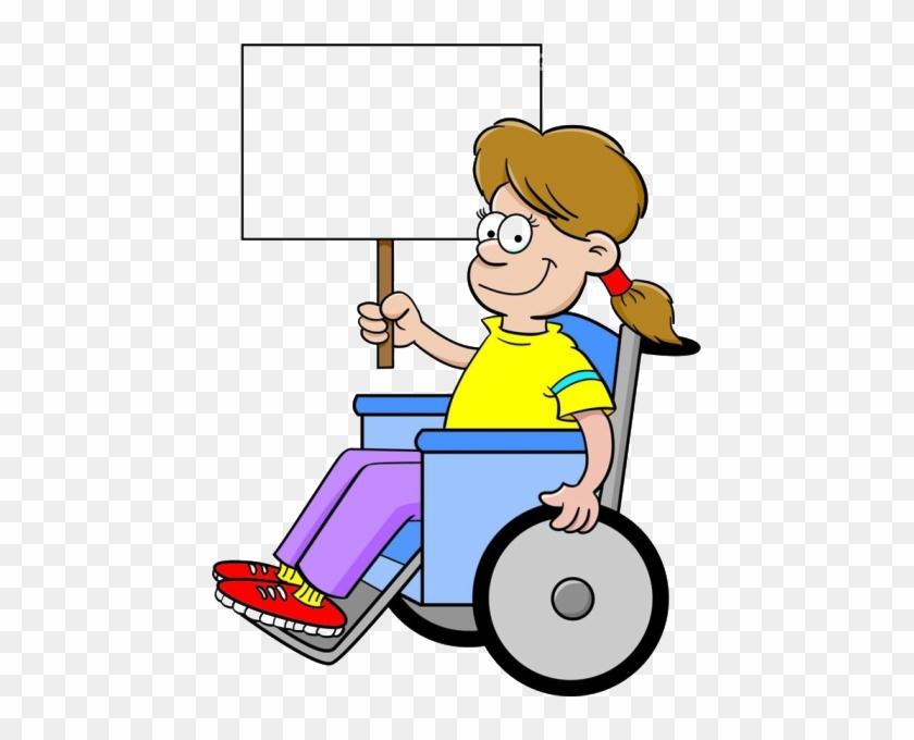 Для, картинки дети инвалиды рисунки