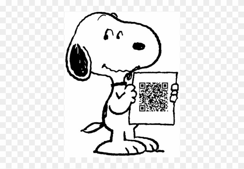 this entry was posted in player of the week players happy new year snoopy