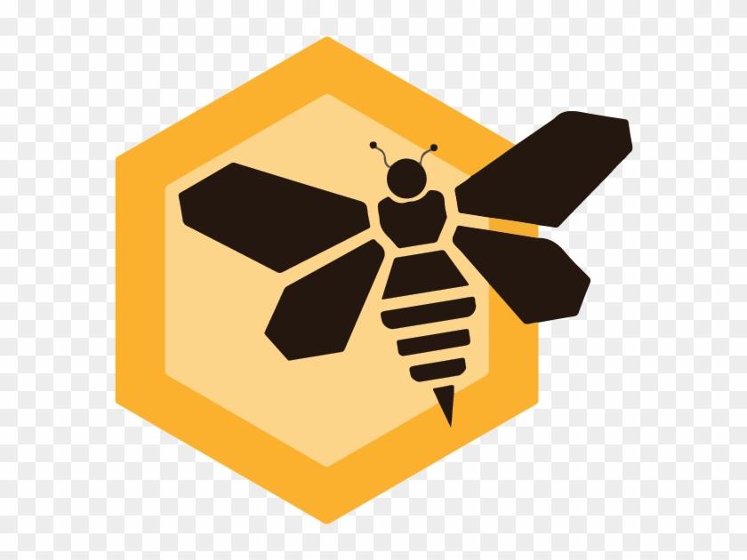 Decalology Designs Breaking Bad Methylamine Bee - Apple