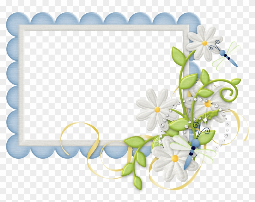 Awesome Designing Picture Frames Gallery Cute Photo Frame Design