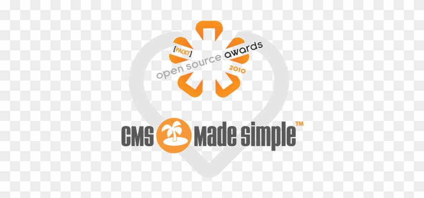 Open Source Content Management System Cms Made Simple,exponent - Cms Made Simple #355516