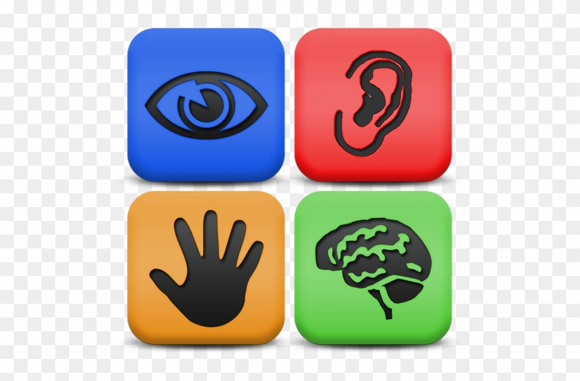 See Blackboard Ally In Action In Your Learning Management - Hand Eye And Ear #355599