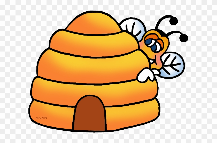 beehive honey bee hive clip art free transparent png clipart rh clipartmax com beehive clipart and images beehive clipart overlays