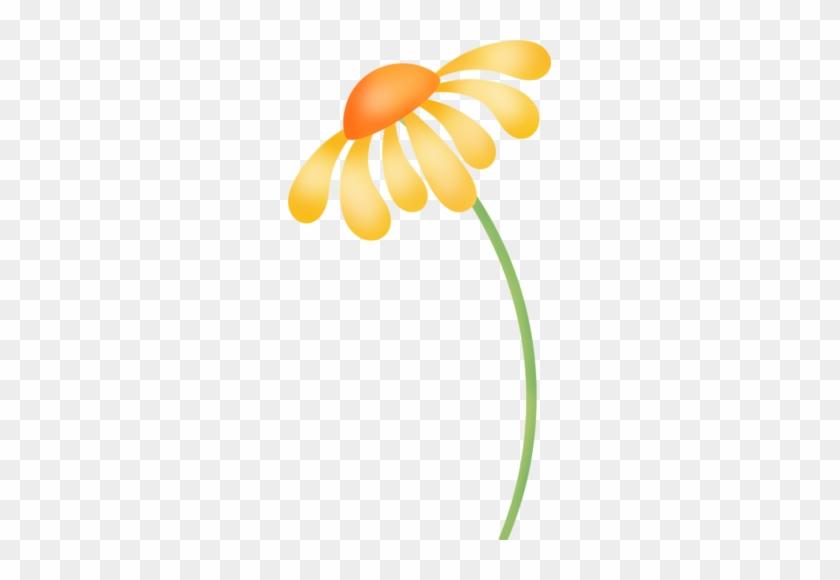 Ladylony Альбом «скрап-наборы / Bee Happy» На Яндекс - Cute Bear And Bee Clipart #355843