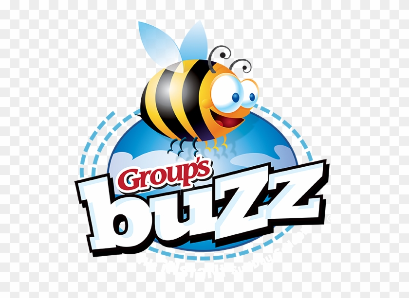 Buzz Clip Art - Buzz Group Discussion Method #356386