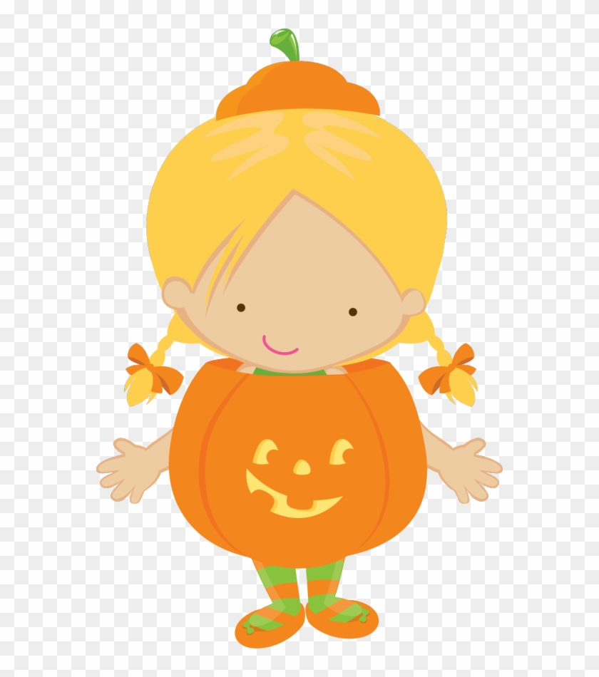 Halloween Iii, Halloween Cards, Halloween Costumes, - Halloween #356597