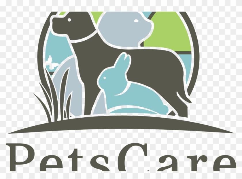 free pet sitting business card templates pet sittings pet sitting